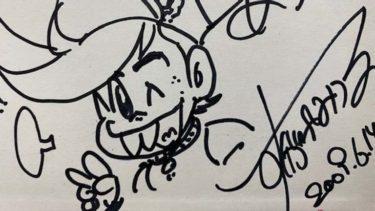 矢口高雄について、すがやみつる先生がツイートしてくださいました。