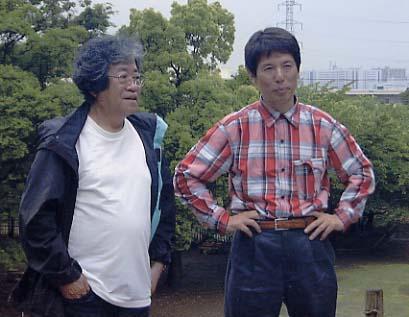 画像に alt 属性が指定されていません。ファイル名: simizu-yaguchi-1.jpg