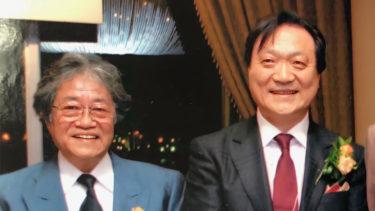 T2通信 No.53 谷川彰英先生と矢口高雄